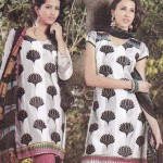 Mansha Eid Collection 2012 For Women 004