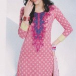 Mansha Eid Collection 2012 For Women 005