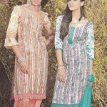 Mansha Eid Collection 2012 For Women 009
