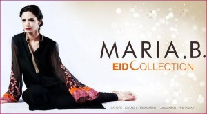Maria B Eid Collection 2012 For Women 003 300x165 pakistani dresses dress designs