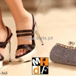 Modila Shoes Eid Collection 2012 for Women 002 150x150 shoes