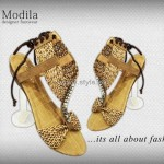 Modila Shoes Eid Collection 2012 for Women 003 150x150 shoes