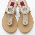 Nadiya Kassam Eid Footwear 2012 for Women 003