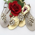 Nadiya Kassam Eid Footwear 2012 for Women 004