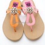 Nadiya Kassam Eid Footwear 2012 for Women 008