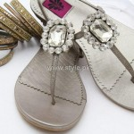 Nadiya Kassam Eid Footwear 2012 for Women 011