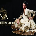 Nida Azwer 2012 Latest Collection for Women 001