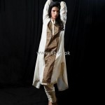 Nida Azwer 2012 Latest Collection for Women 002