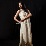 Nida Azwer 2012 Latest Collection for Women 003