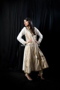 Nida Azwer 2012 Latest Collection for Women