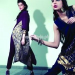 Nida Azwer Latest Eid Collection 2012 For Women 003