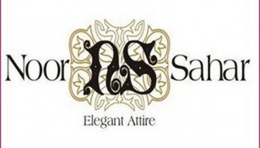 Noor Sahar Eid Collection 2012 001