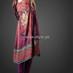 Opera House Digital Prints Collection 2012 by Arjumand Bano 005