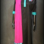 Peshberry Ready To Wear Eid Collection 2012 For Women 002