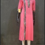 Peshberry Ready To Wear Eid Collection 2012 For Women 005