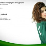 Pinkstich Independence Day Collection 2012 For Women 001