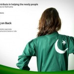 Pinkstich Independence Day Collection 2012 For Women 002