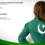 Pinkstich Independence Day Collection 2012 For Women 003