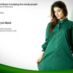 Pinkstich Independence Day Collection 2012 For Women 004