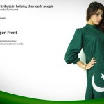 Pinkstich Independence Day Collection 2012 For Women 005