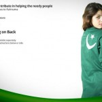 Pinkstich Independence Day Collection 2012 For Women 007