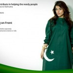 Pinkstich Independence Day Collection 2012 For Women 008