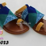 Purple Patch Eid Collection 2012 for Girls 006 150x150 shoes and bags