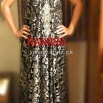 Ramira Eid Collection 2012 Outfits for Women 003