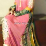 Ramira Eid Collection 2012 Outfits for Women 005