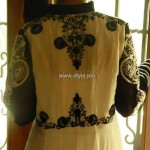 Ramira Eid Collection 2012 Outfits for Women 006