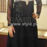 Ramira Eid Collection 2012 Outfits for Women 007