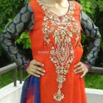 Ramira Eid Collection 2012 Outfits for Women 011