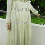 Ramira Eid Collection 2012 Outfits for Women 012