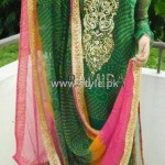 Ramira Eid Collection 2012 Outfits for Women 013