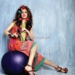 Saakh by Sabah 2012 Latest Outfits for Girls 003