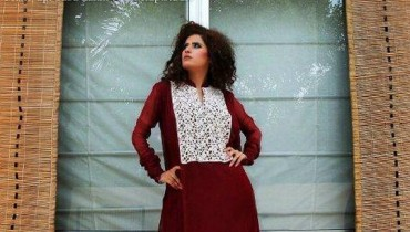 Sana Baloch Party Wear Collection 2012 For Women 001