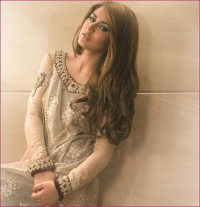 Sania Maskatiya Couture Collection 2012 005 290x300 for women local brands brands