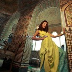 Sania Maskatiya Uraan Collection 2012 New Arrivals 006