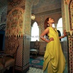 Sania Maskatiya Uraan Collection 2012 New Arrivals 009