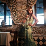Sania Maskatiya Uraan Collection 2012 New Arrivals 010