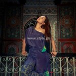 Sania Maskatiya Uraan Collection 2012 New Arrivals 013