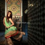 Sania Maskatiya Uraan Collection 2012 New Arrivals 014