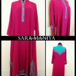 Sara Maniya New Outfits 2012 for Women and Girls 005