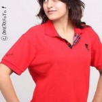 Sentalis Independence Day Collection 2012 For Men And Women 002