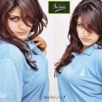 Sentalis Independence Day Collection 2012 For Men And Women 003
