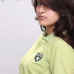 Sentalis Independence Day Collection 2012 For Men And Women 004