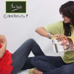Sentalis Independence Day Collection 2012 For Men And Women 005