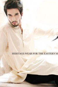 Shahnameh By Kayseria Eid Collection 2012 For Men 006 199x300 mens wear 2