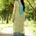 Sobia Nazir Eid Collection 2012 for Women 001 150x150 designer sobia nazir for women local brands