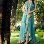 Sobia Nazir Eid Collection 2012 for Women 002